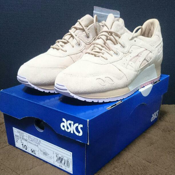 Asics Gelrite ‡V CLOT LIMITED new size28.0 from japan (5906