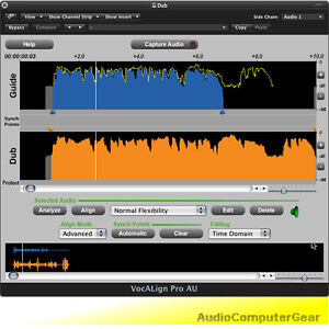 Synchro-Arts-VOCALIGN-PRO-4-Auto-Align-Audio-Tracks-Software-Plug-in-NEW