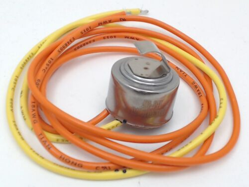 Defrost Thermostat for General Electric WR50X10073