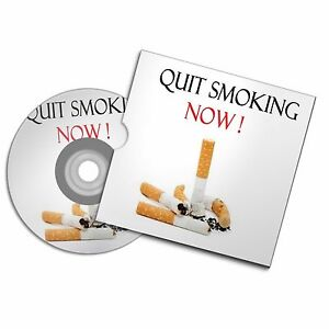 STOP-QUIT-SMOKING-GIVE-UP-CIGARETTES-NICOTINE-ALTERNATIVE-Stoptober-PATCH-GUM