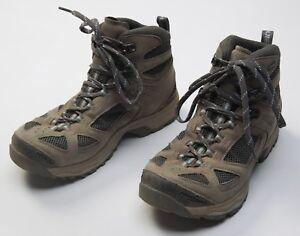 fd78c9346cc Details about Women's Vasque Breeze 3.0 GTX Mid Waterproof Gore-Tex Hiking  Boots Size US 10 M