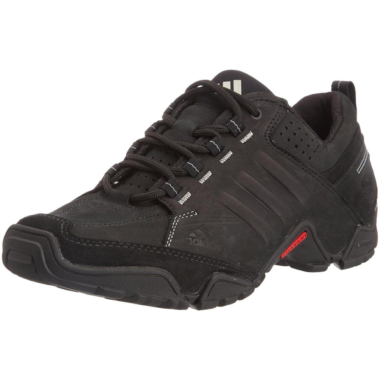 Adidas - Gerlos ORIGINALS - Color: Noir  G16466 41-46EUR UK7,5-UK11