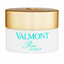 Valmont Prime 24 Hour 0.51oz,15ml Skincare Anti-Aging Anti-Wrinkle Cream Hydrate