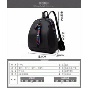 Korean-Cute-Satchel-School-Bag-Back-Pack-6145