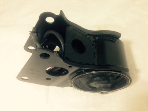 Hydraulic Front /& Rear motor mount for 04-08 Maxima 04-09 Quest 02-06 Altima 3.5