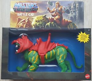 ORIGINS-BATTLE-CAT-2020-MATTEL-He-Man-MOTU-Masters-of-the-Universe-14-cm-GNN70