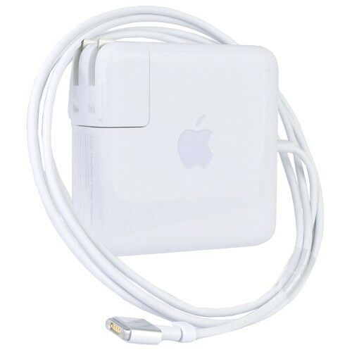 """Original 60W Magsafe2 Power charger Adapter for Apple MacBook pro 13/"""" A1435"""