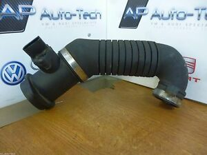 Air-Intake-Pipe-with-MAF-028-906-461-Passat-1-9-TDI