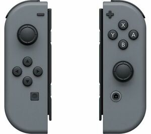 NINTENDO-Switch-Joy-Con-Wireless-Controllers-Grey-Currys
