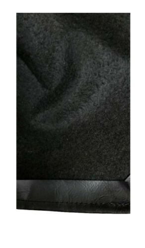 BEHRINGER ULTRABASS BX4500H BASS AMP HEAD VINYL AMPLIFIER COVER behr006