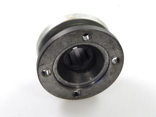 Flansch Verteilergetriebe Differential vorn hinten LADA Niva M 1700 2123-2201100