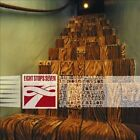 In Moderation * by 8stops7 (CD, Oct-1999, Warner Bros.)