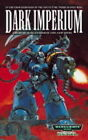 The Dark Imperium by Games Workshop (Paperback, 2001)