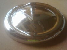 CLASSIC MINI BRAND NEW HUB CAPS X 1 (FREE UK POST)