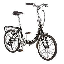 Schwinn Loop - Aluminum Frame 7 Speed- S2280B Bicycle NEW
