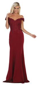 DEMURE-EVENING-GOWNS-RED-CARPET-WEDDING-SPECIAL-OCCASION-DESIGNER-FORMAL-DRESSES
