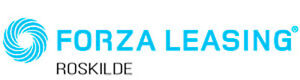 Forza Leasing Roskilde