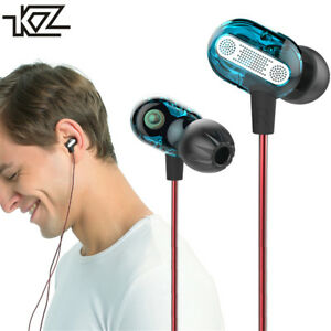 KZ-ZSE-Double-Driver-Casque-HIFI-Super-Bass-Stereo-Ecouteurs-Intra-auriculaires