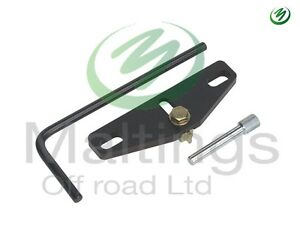 volvo timing tool d4204t d4204t2 c30 s40 v50 timing belt timing tool for volvo s40 b4 #7