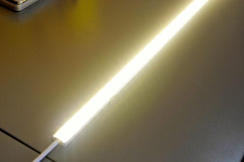 Under Cabinet Britalitez CV10003K 12V LED STRIP LIGHT 1000mm interior Light