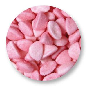 Magnet Aimant Frigo Ø38mm Photo Bonbon Haribo Sucre Confiserie Candy Friandise