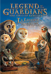 Legend-of-the-Guardians-The-Owls-Of-GaHoole-DVD-Bilingual