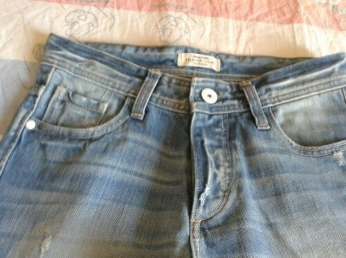 Stone Selected Homme Island Man Prps Jeans Casual vSvRxnIqwr
