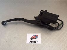 YAMAHA RD350LC 4L0 REPLACEMENT FRONT BRAKE MASTER CYLINDER TWIN DISC