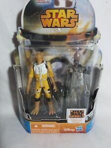 Star-Wars-Rebels-Disney-Animated-Series-Bossk-amp-IG-88-Figures-Hasbro-2014