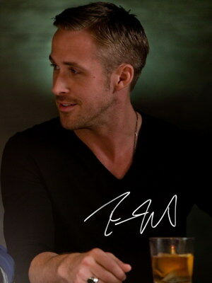 Love make in stupid does crazy ryan gosling what drink The Story
