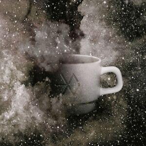 EXO-Universe-2017-Winter-Special-Album-CD-Booklet-Tracking-Random-Kpop-Poster