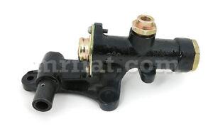Fiat-1100-1200-Master-Brake-Cylinder-New