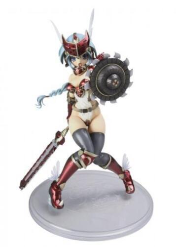 NEW Excellent Model Core Queens Blade Mirim 1//8 PVC Figure Megahouse