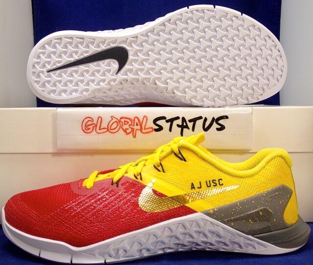 Buy Womens Nike ID Metcon 3