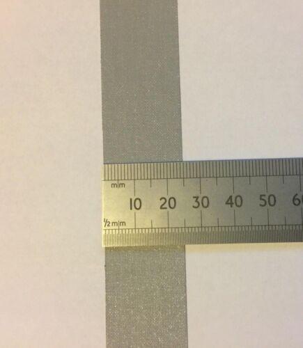 Self-adhesive bookbinding cloth 1m Book Book Spine /& Box Repair Tape