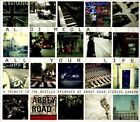 All Your Life: A Tribute to the Beatles Recorded at Abbey Road Studios, London [Digipak] by Al Di Meola (CD, Sep-2013, In-Akustik)