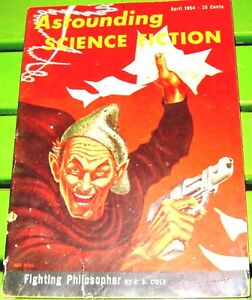 ASTOUNDING-SCIENCE-FICTION-1954-Apri-Oliver-Chad-Leinster-Murray-amp-others