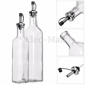 Tablecraft Olive Oil Dispenser ... , Dining U0026amp; Bar U0026gt; Kitchen Tools