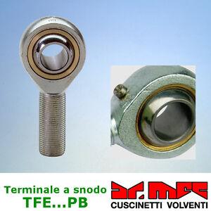 Testa-a-snodo-serie-TFE-PB-rilubrificabile-maschio-acciaio-su-bronzo