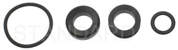 Standard Motor Products SK40 Diesel Injector Heat Shield