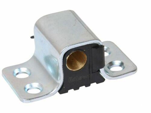 Front Right Door Lock Striker Q337VN for 300D 300TD 280CE 230 240D 280E 300CD