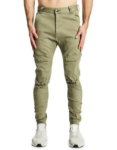 Nena & Pasadena Flight Pant