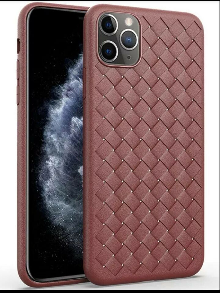 Cover, t. iPhone, Iphone 11 pro