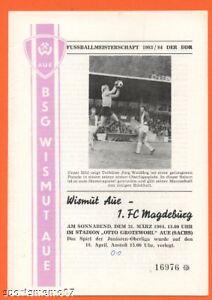 PRG-DDR-OL-83-84-BSG-WISMUT-AUE-1-FC-MAGDEBURG