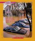 Floods by Libby Koponen (Hardback)