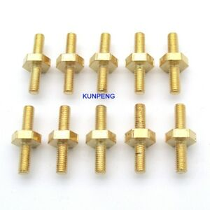 10-PCS-HOOP-Adjustable-screw-fit-for-Tajima-and-Chinese-embroidery-machine