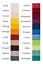 Flausch-Frottee-Spannbettlaken-flauschig-weich-passend-fuer-180x220-u-200x220 Indexbild 2