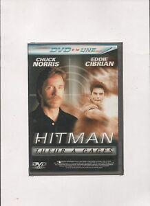 Hitman-tueur-a-gages