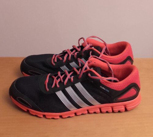 adidas climacool hombre gel