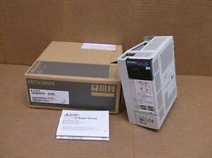 MR-J2S-40B-EB-Mitsubishi-NEW-In-Box-400W-Servo-Motor-Amplifier-Drive-MRJ2S40BEB